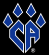 Cheer Athletics ProShop