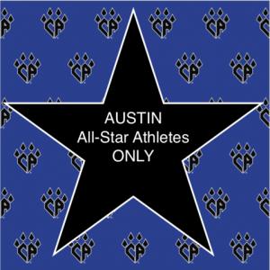 CA - Austin