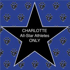 CA - Charlotte