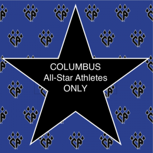 CA - Columbus