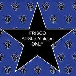 CA - Frisco