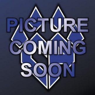 PICTURE_COMING_SOON-JILL_a9e64f8d-13b4-4d5f-b960-41ef57a34486_1024x1024