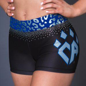 Hot Pants / Shorts