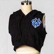 Hoody/Sweatshirt/Jackets