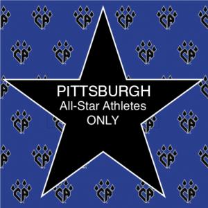 CA - Pittsburgh