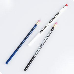 Pencils/Pens