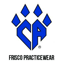 Frisco Practicewear