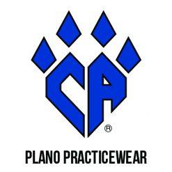 Plano Practicewear