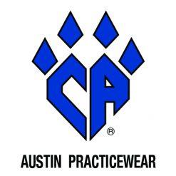 Austin Practicewear