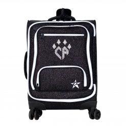 Dream Luggage