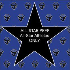 CA - AllStar Prep