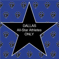 CA - Dallas