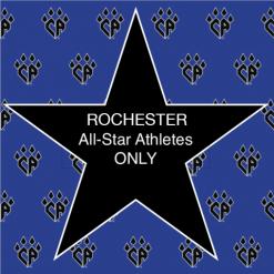 CA - Rochester