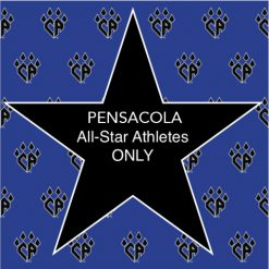 CA - Pensacola